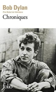 Télécharger des ebooks gratuits italiano Chroniques  - Volume 1