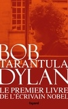 Bob Dylan - Tarantula.