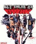 Bob Gorman - Let there be Gwar.