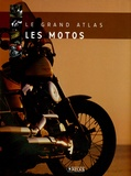 Bob Holliday - Les motos.