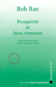 Prospérité et bien commun.pdf