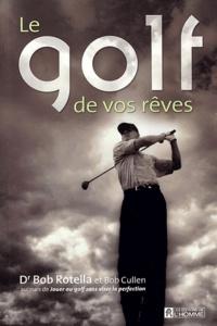 Le golf de vos rêves.pdf