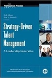 Bob Silzer et Ben E. Dowell - Strategy-Driven Talent Management - A Leadership Imperative.