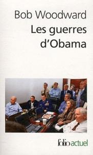 Les guerres dObama.pdf