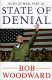 Bob Woodward - State of Denial.