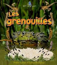 Les grenouilles.pdf