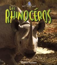 Deedr.fr Les rhinocéros Image