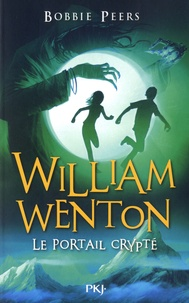 Galabria.be William Wenton Tome 2 Image