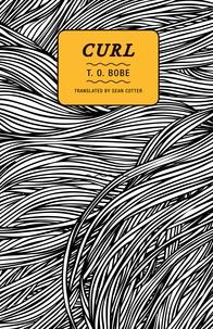 BOBE T.O. - T.O. Bobe Curl.