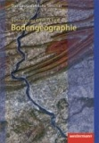 Bodengeographie.