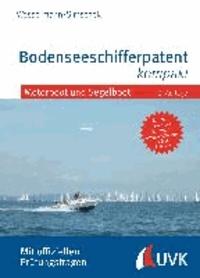 Bodenseeschifferpatent kompakt.