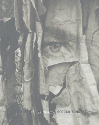 Bodgan Konopka - Euroland - 24 images.