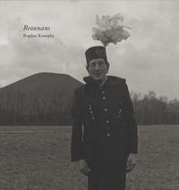Bodgan Konopka - Rezonans.