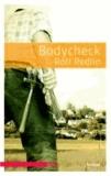 Bodycheck.