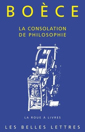 La consolation de philosophie - Format ePub - 9782251912387 - 15,99 €