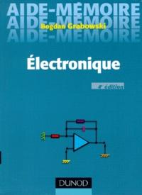 Histoiresdenlire.be ELECTRONIQUE. 4ème édition Image