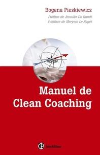 Manuel de Clean Coaching.pdf