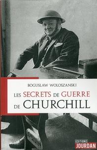 La guerre cachée de Churchill.pdf
