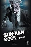Boichi - Sun-Ken Rock Livre 1 : .