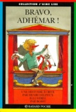 Boiry et Henri Delpeux - Bravo, Adhémar !.