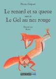 Boiry et Pierre Gripari - .