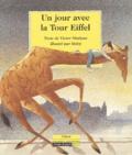 Boiry et Victor Simiane - Un jour avec la Tour Eiffel.