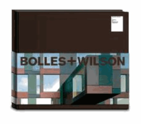 BOLLES+WILSON - A Handful of Productive Paradigms.