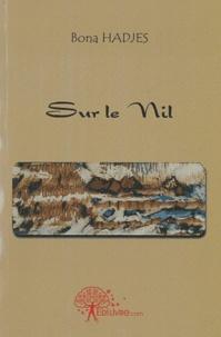 Openwetlab.it Sur le Nil Image