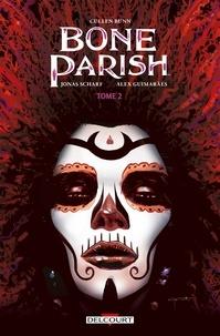 Bone Parish T02.