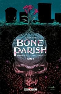 Bone Parish T03.