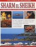 Bonechi - Sharm el Sheikh.