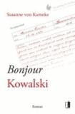 Bonjour Kowalski.