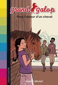 Ucareoutplacement.be Grand Galop Tome 2 Image