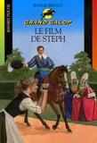 Bonnie Bryant - Le film de Steph.