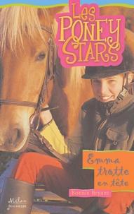 Les Poney Stars Tome 3.pdf