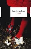 Bonnie Nadzam - Lamb.