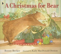A Christmas for Bear.pdf