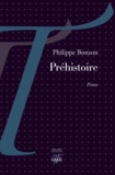 Bonzon Philippe - Préhistoire.