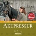 Booklet zur DVD Akupressur - So kann ich mein Pferd selbst unterstützen.