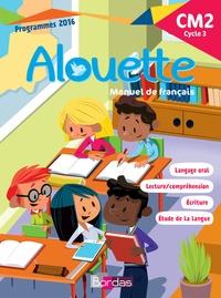 Livre Pdf Francais Cm2 Manuel De L Eleve