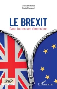 Brexit - Dans toutes ses dimensions.pdf