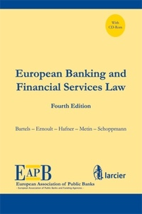 Accentsonline.fr European Banking and Financial Services Law Image