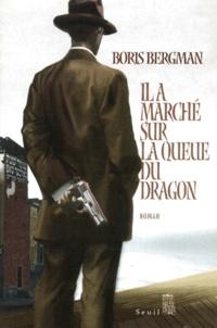 Boris Bergman - .