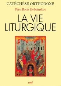 La vie liturgique.pdf