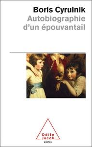 Openwetlab.it Autobiographie d'un épouvantail Image