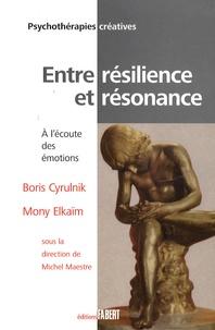 Entre résilience et résonance - A lécoute des émotions.pdf