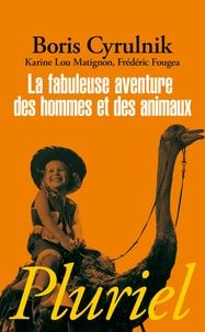 La fabuleuse aventure des hommes et des animaux.pdf