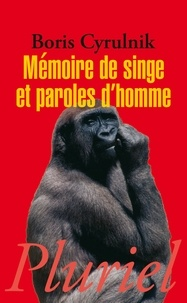 Coachingcorona.ch Mémoire de singe et paroles d'homme Image