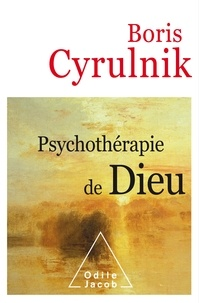 Téléchargements de livres audio gratuits librivox Psychothérapie de Dieu par Boris Cyrulnik 9782738138873 en francais FB2 DJVU RTF
