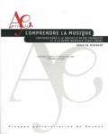 Boris de Schloezer - Comprendre la musique - Contributions à La Nouvelle Revue Française et à La Revue musicale (1921-1956).